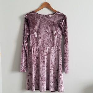 mossimo womens dress